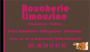 Boucherie Limousine_modifié-1 (1)