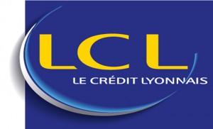 LCL_modifié-1